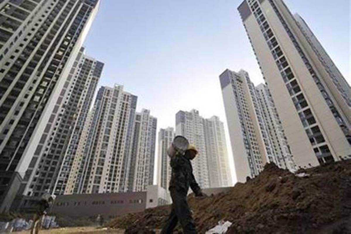 Now, affordable becomes attractive for Haryana millennial homebuyers