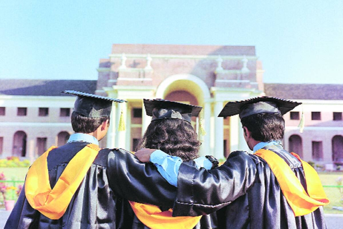 Pursuing an executive MBA: It can be your best strategic investment decision