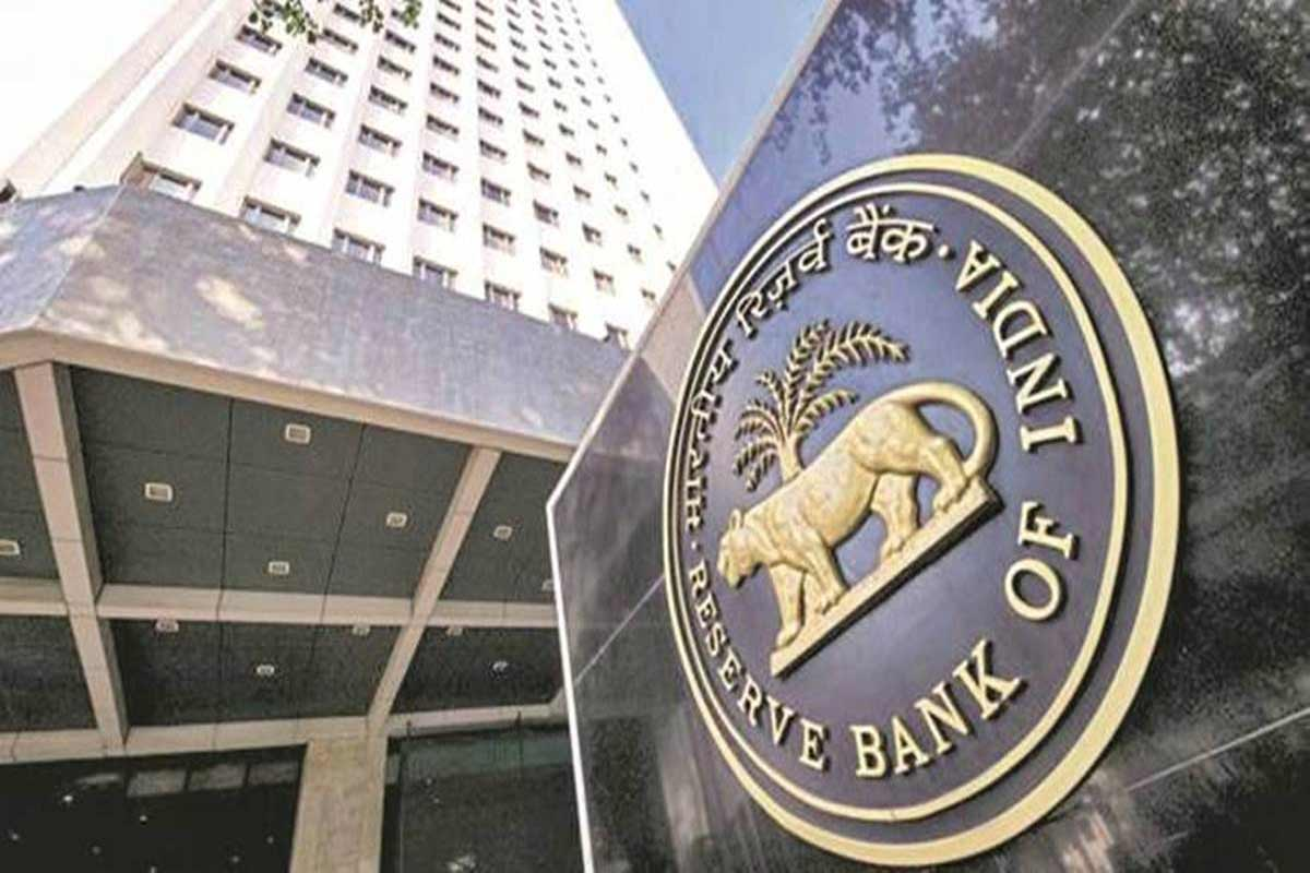 RBI fines Bajaj Finance for use of coercive means of recovery