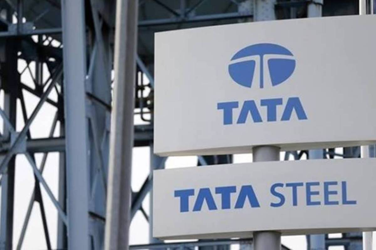 Tata Steel to develop GreenPro Ecolabel to help steel sector reduce carbon emission