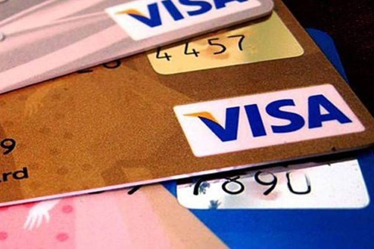 Why credit cards could be your best friend during challenging times