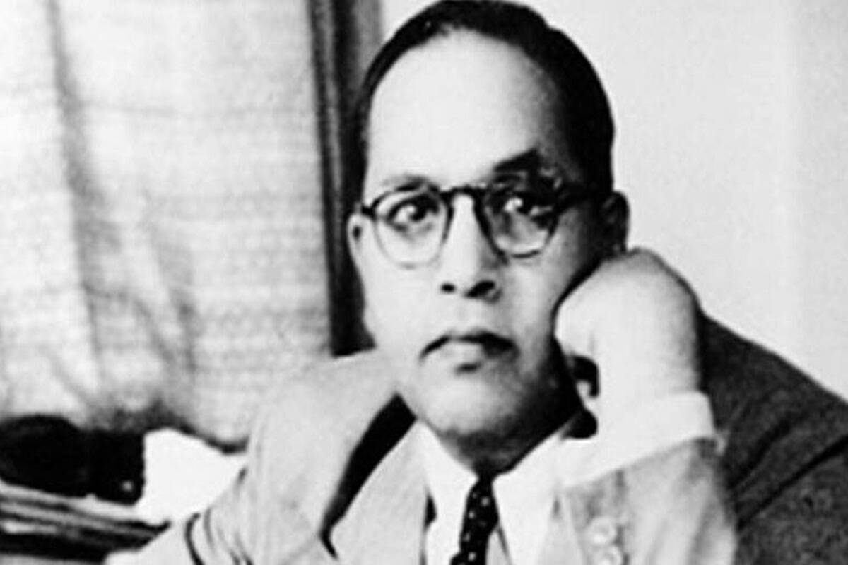 Ambedkar's values on social reform, legacy continue to guide India in its onward march: Consul General Jaiswal