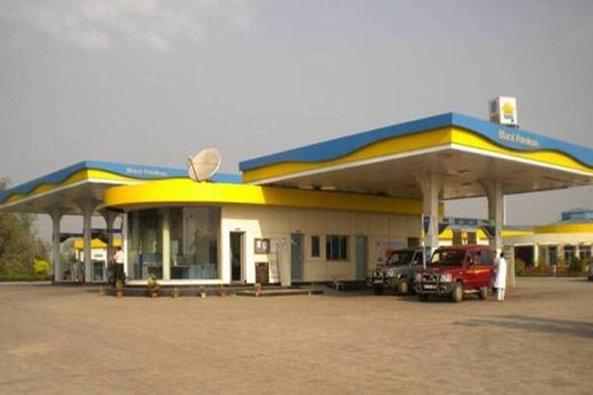 BPCL to cut crude imports from West Asia to 50% from 65%