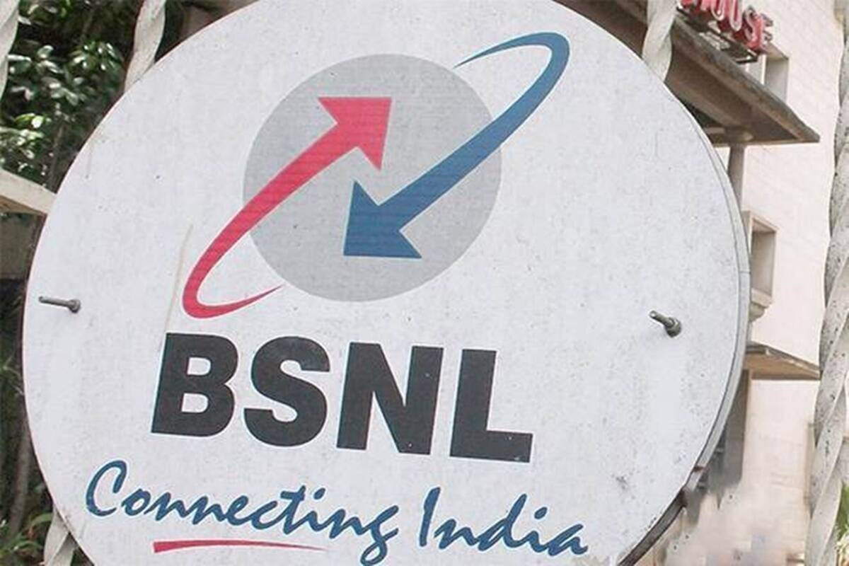 BSNL extends popular Rs 398 prepaid plan for another 90 days, here are the all the benefits