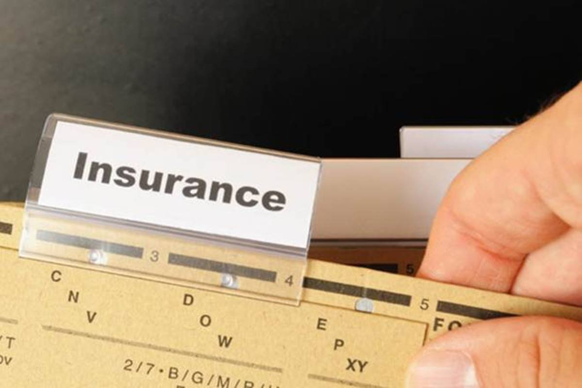 Buying Insurance? Let technology simplify this for you