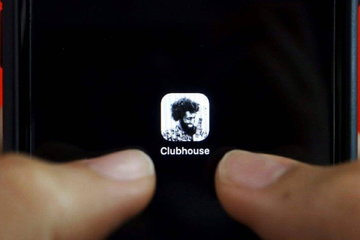 Clubhouse for Android launch timeline tipped, here are the details