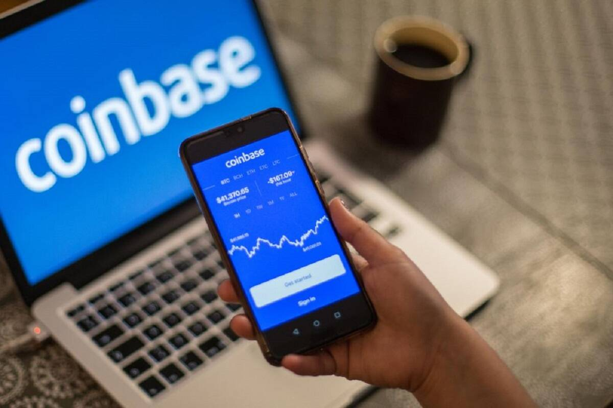 Coinbase India plan: Acquire startups, hire 'hundreds' of employees in 2 yrs, says incoming country head