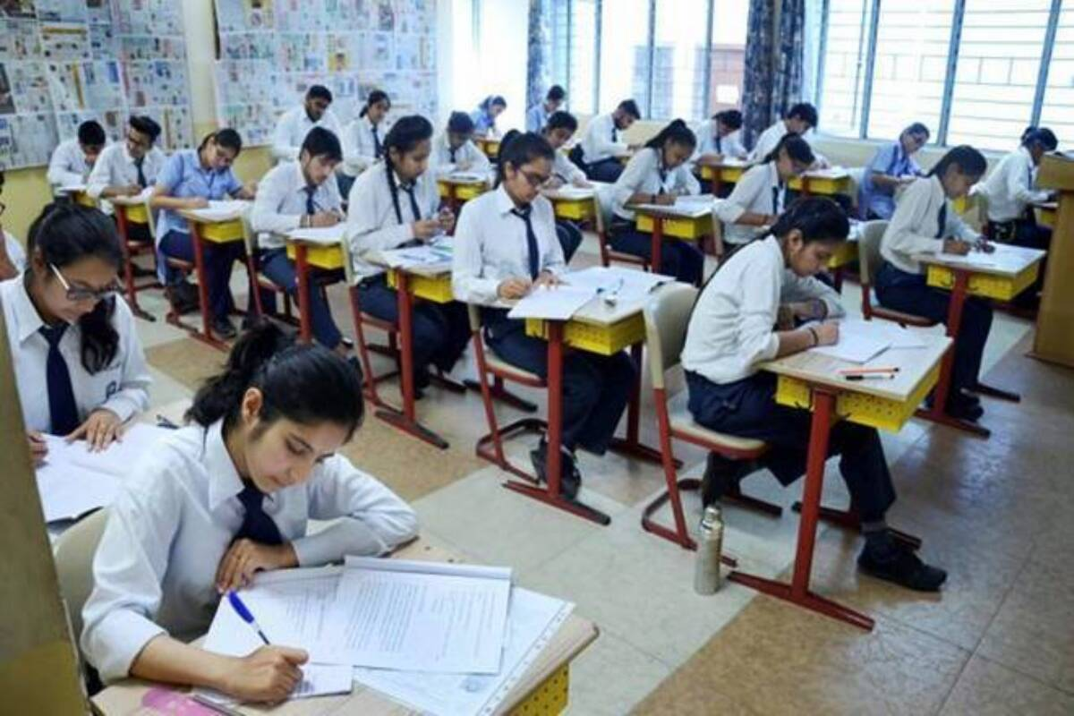 Covid second wave: Centre mulling over rescheduling CBSE Board exams
