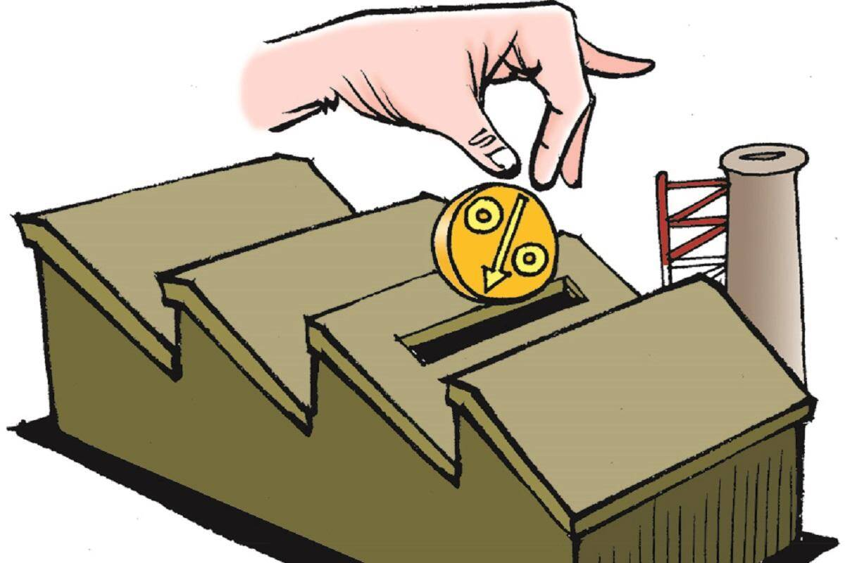 Debt mutual funds: Corporate bond funds find favour with investors