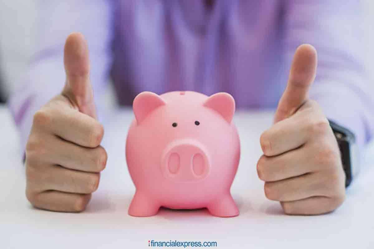 Equity Linked Savings Scheme: How to choose and invest in the right ELSS
