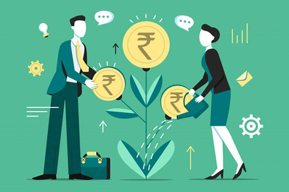FD vs debt fund vs G-sec: Which one is better for retail investors?