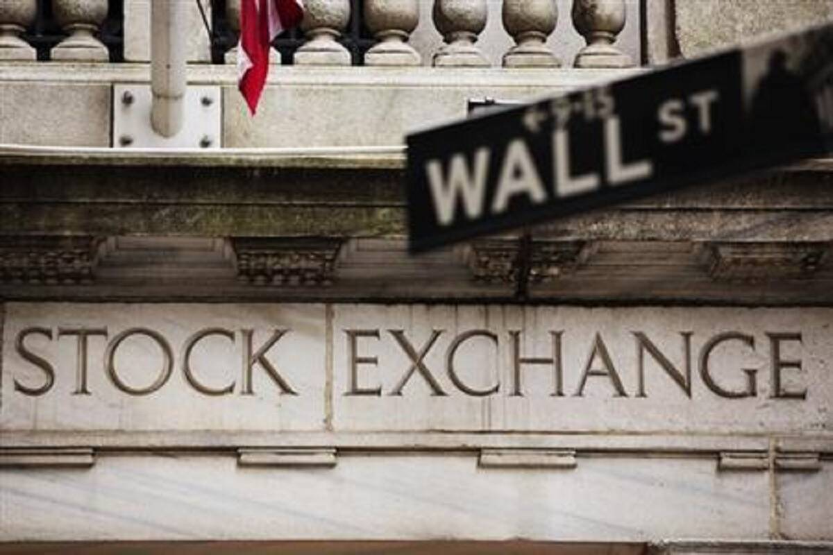 Global fund managers believe S&P 500 will outperform in 2021; tech stocks gaining investor interest