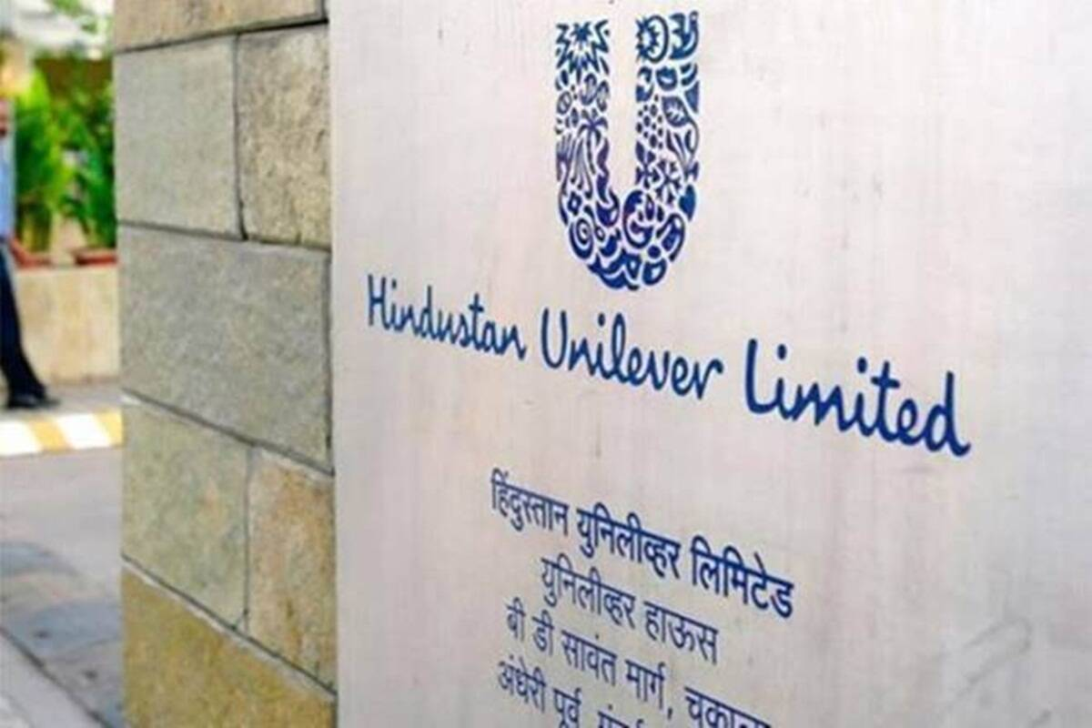 Hindustan Unilever Q4 profit jumps 42% to Rs 2,143 cr, volumes grow 16%