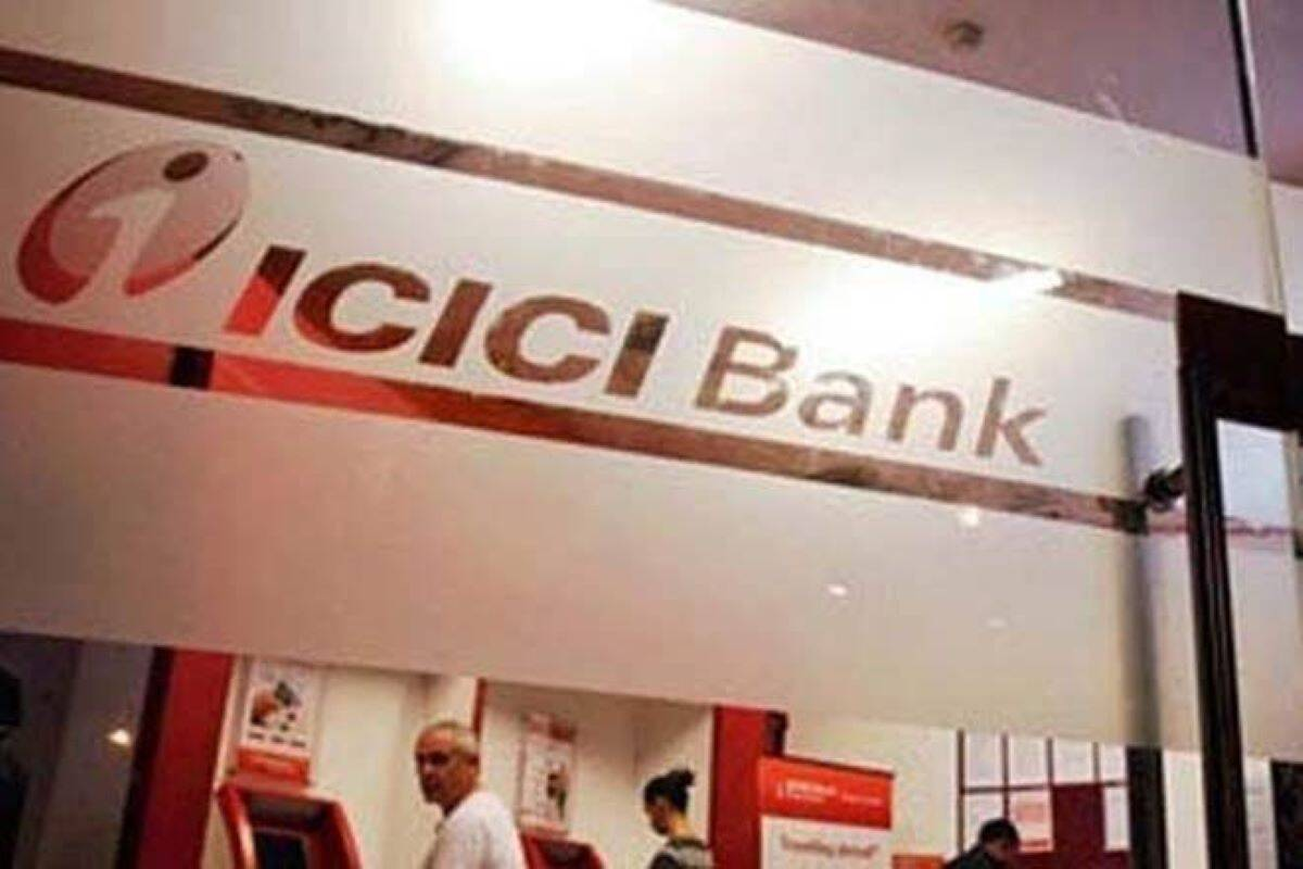 ICICI Bank shareholders to get Rs 2 per share dividend after stellar 260% jump in profits