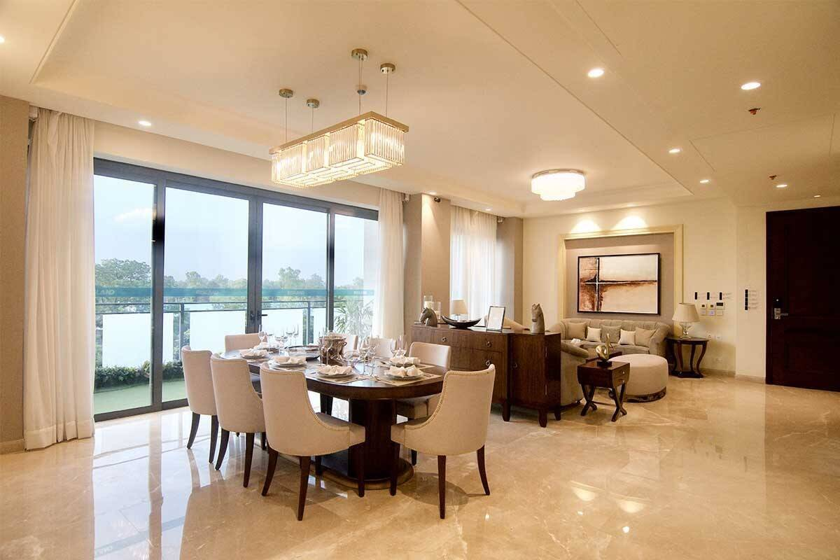 India Sotheby's International Realty enters commercial space