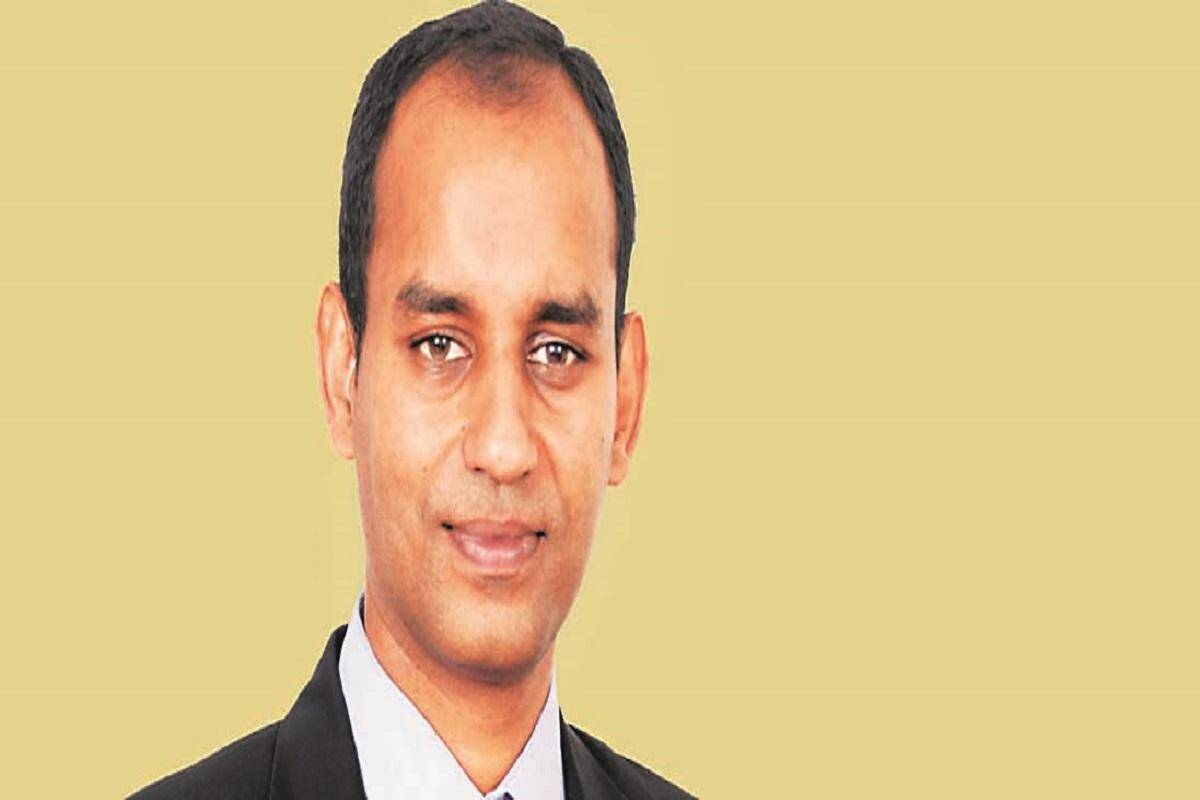 Loss of critical data can cripple any business in no time: Manish Gupta, Senior Director & GM, Infrastructure Solutions Group, Dell Technologies India
