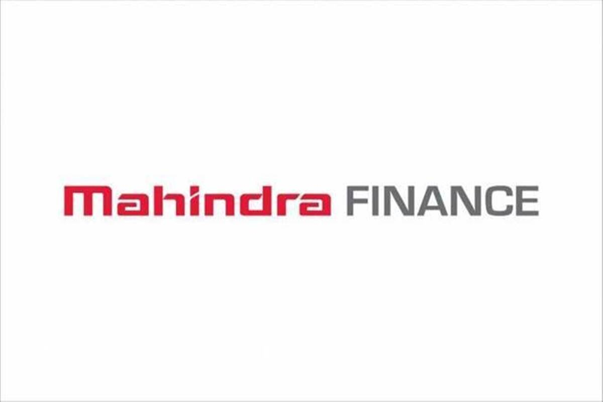 M&M Fin: Maintain 'add' with revised TP of Rs 183