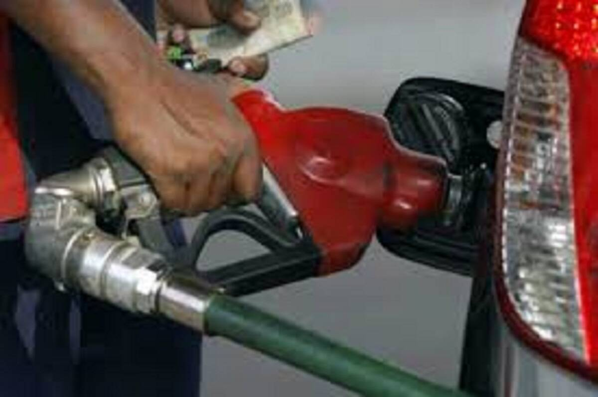 Petrol and diesel price today 15 April 2021: Fuel rates cut after 15 days; check price in Mumbai, Delhi here