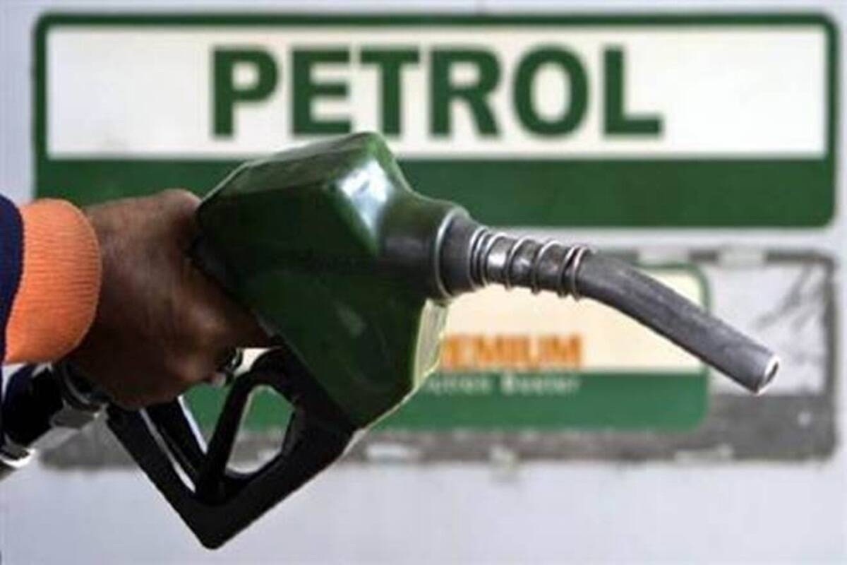 Petrol and diesel price today 22 April 2021: Fuel rates stable for 7th day; check prices in Mumbai, Delhi here