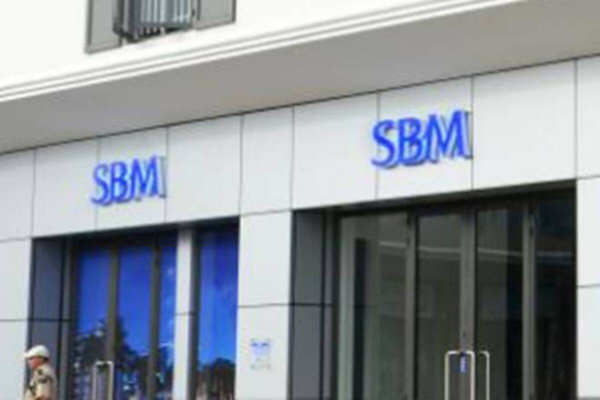 SBM bets on tie-ups to grow India ops; not to add branches