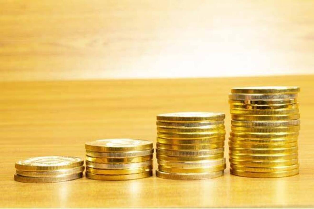 Should young professional buy digital gold to safeguard investments?
