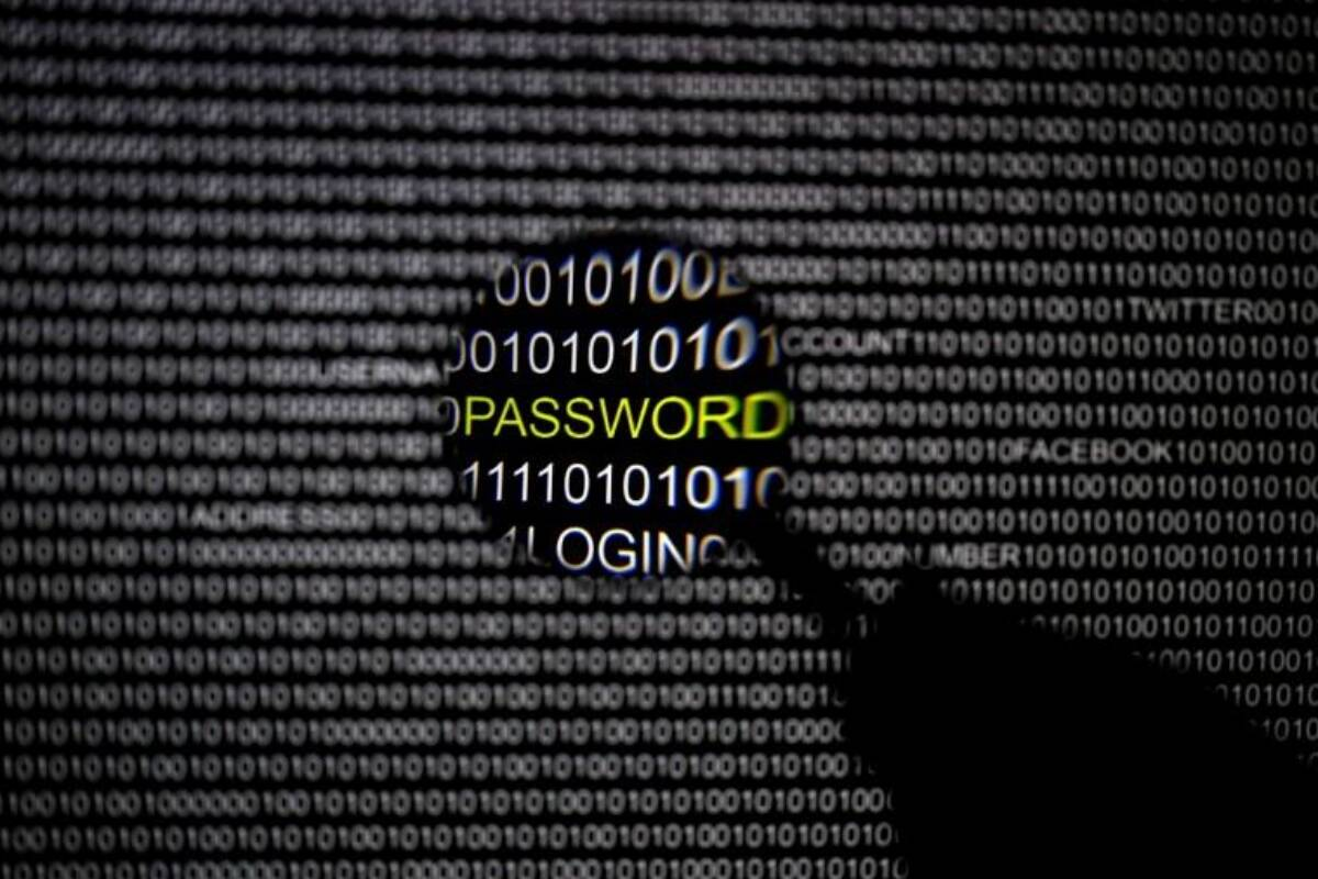 The cost of ransomware, why it is on the rise and how to stay safe online