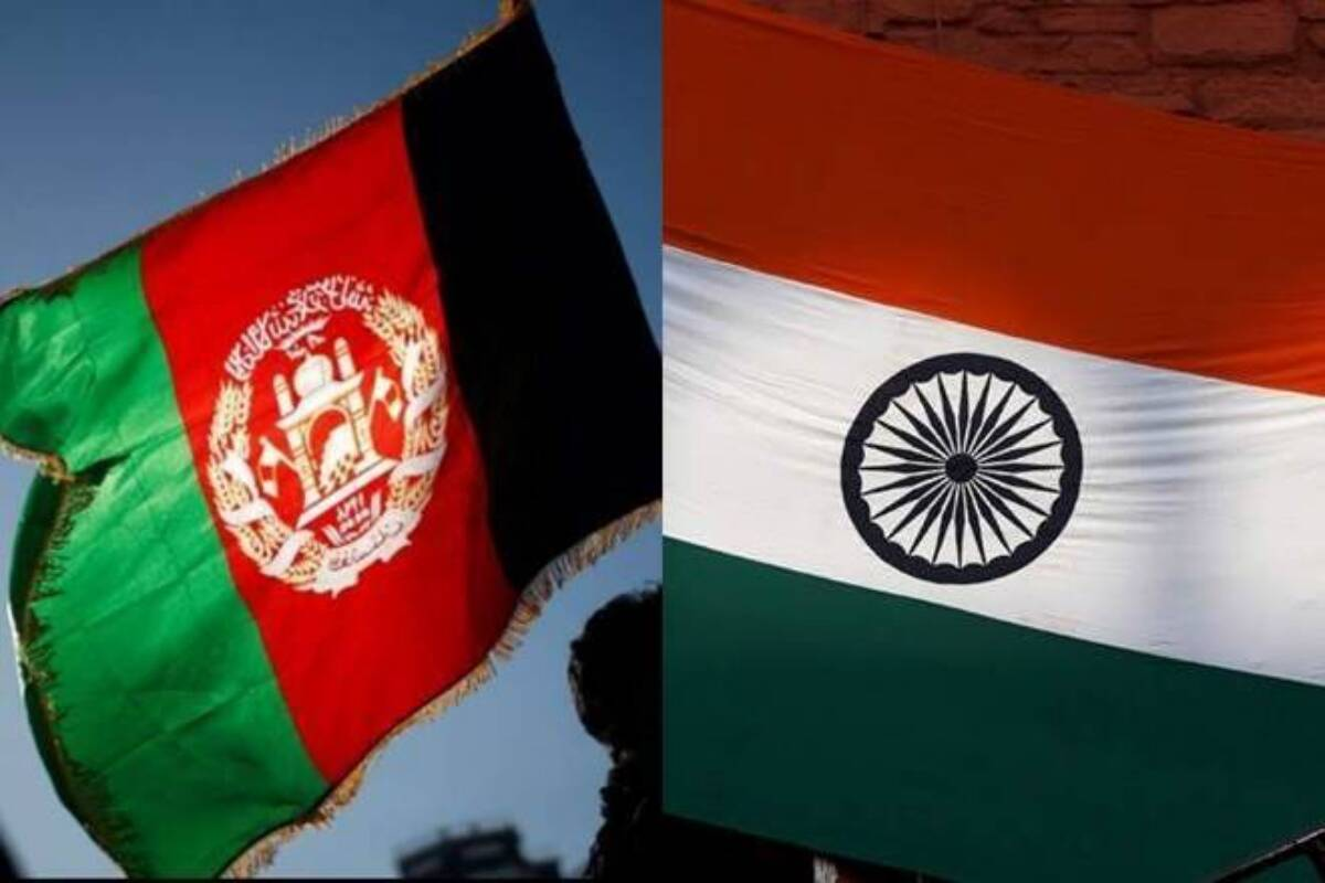 US withdrawal from Afghanistan, and India's limited options