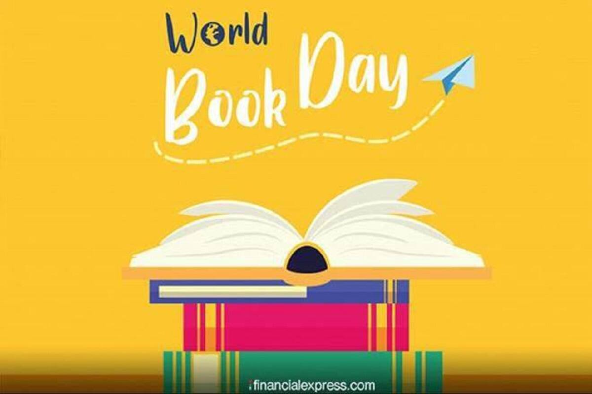 World Book Day 2021: Lockdown or not, these Indian authors blazed the publishing trail during the pandemic