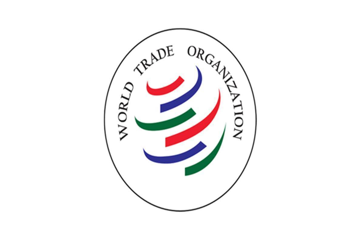 WTO must prioritise food security