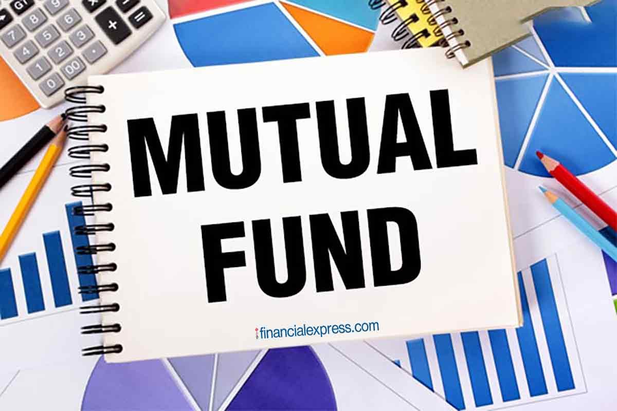 Your Queries: Mutual Funds – Is it safe to invest in international equity funds?