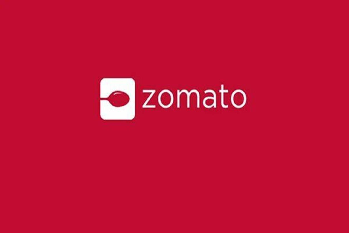 Zomato files for IPO, eyes Rs 8,250 crore