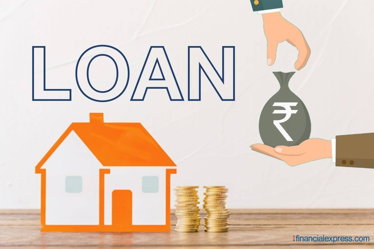 5 home loan tips for first-time homebuyers