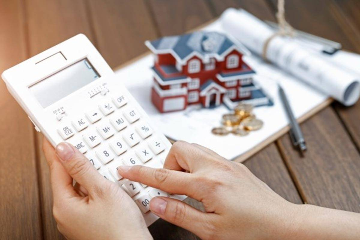 5 mistakes home loan applicants should avoid