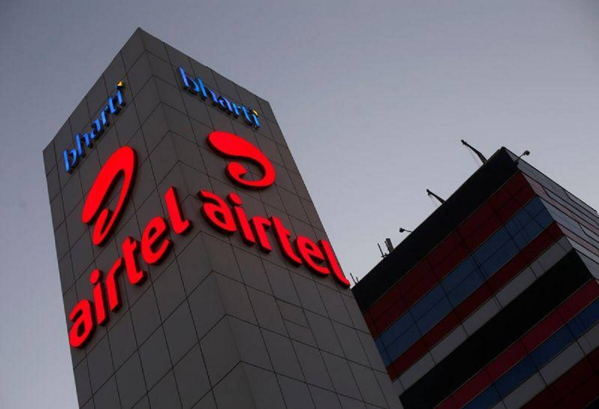 Airtel CEO raises alarm over surge in cyber frauds amid pandemic, outlines steps on how to stay safe online