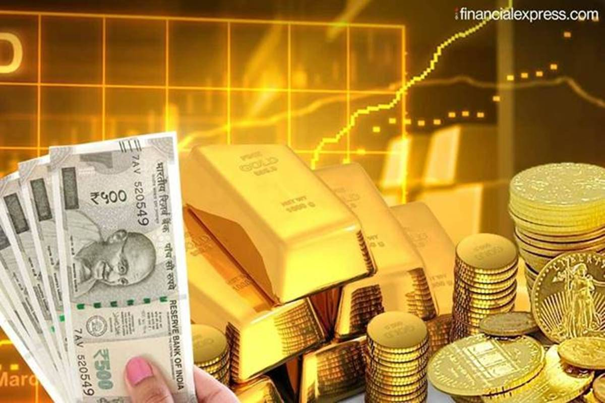 Akshaya Tritiya 2021: Should you consider investing in gold via ETFs instead of physical gold for wealth creation?