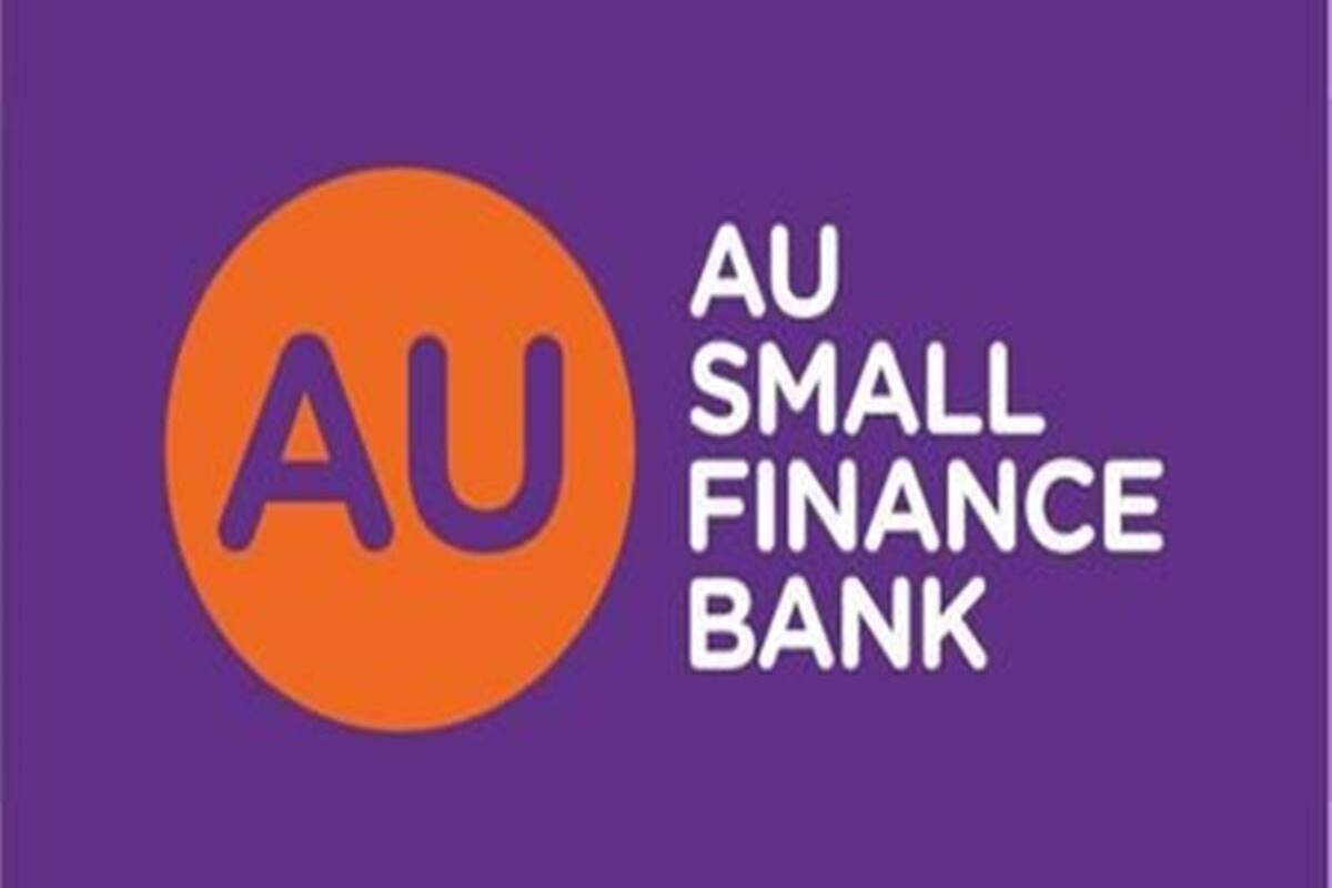 Analyst Corner — AU SFB: Downgrade to 'neutral', raise TP to Rs 1,075