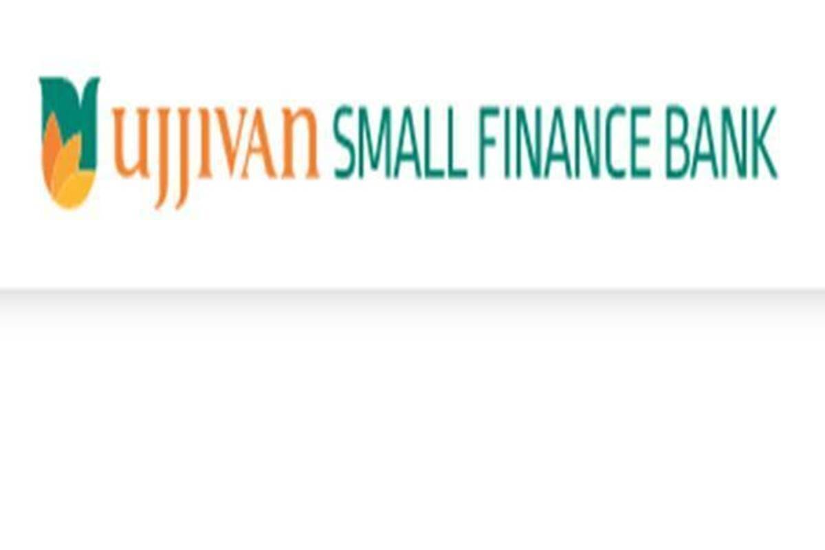 Analyst Corner: Downgrade Ujjivan to 'neutral' with TP of Rs 240