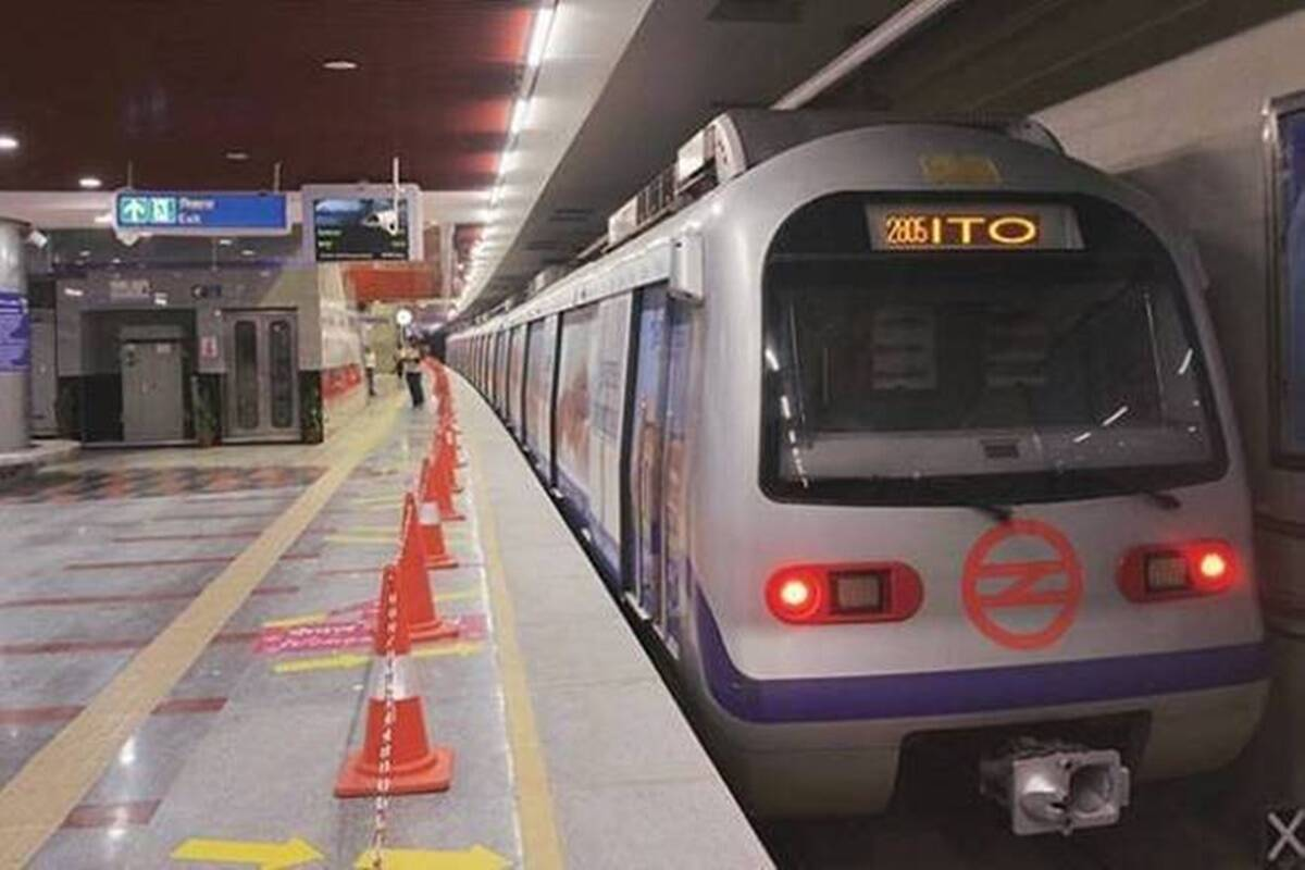 Attention Delhi Metro commuters! Metro train services to remain suspended till this date