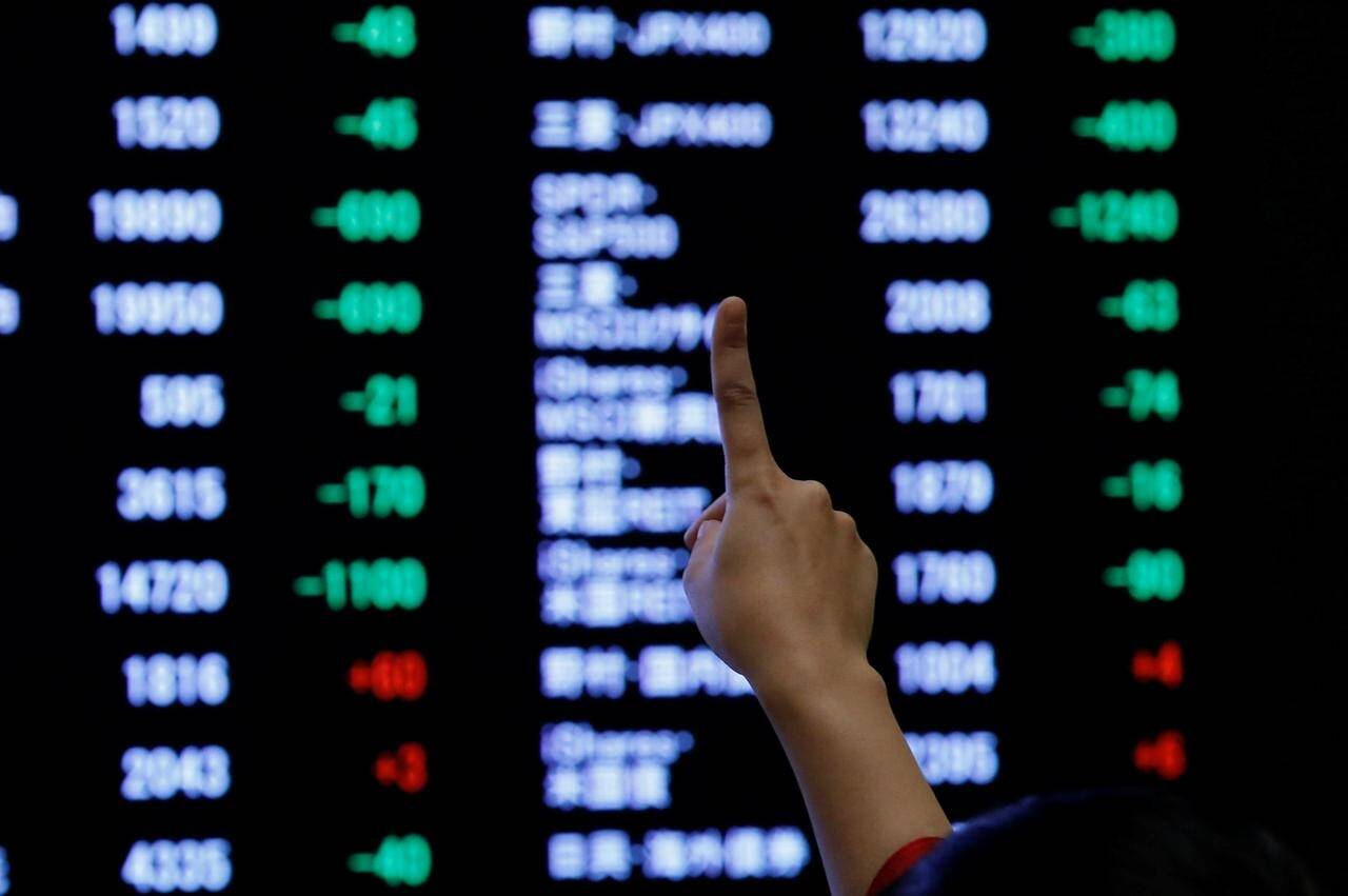 Auto stocks to resume up-trend soon; ICICI Direct says buy these two shares for strong returns