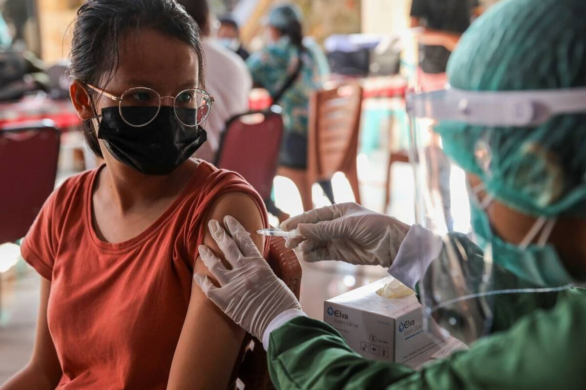 Coronavirus in India Live News: Covid explosion! India reports over 4 lakh cases, highest single-day surge in the world