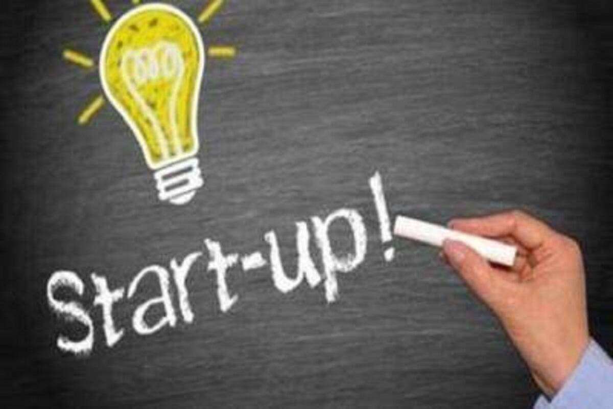 Creating new companies: India Accelerator funded 27 start-ups in 2020; aims to mentor 100 start-ups in 2021