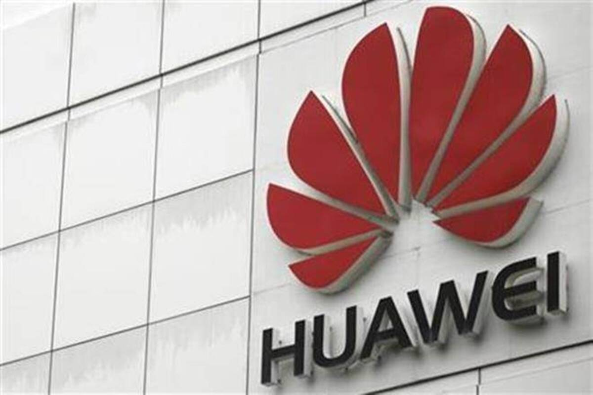 Dept of Telecommunications gives go ahead for 5G services trials; Chinese firms Huawei and ZTE not on list