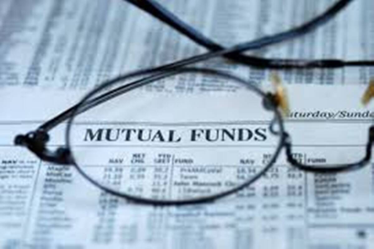 Direct Mutual Fund Vs Regular Mutual Fund: Save in lakhs by choosing the right option!