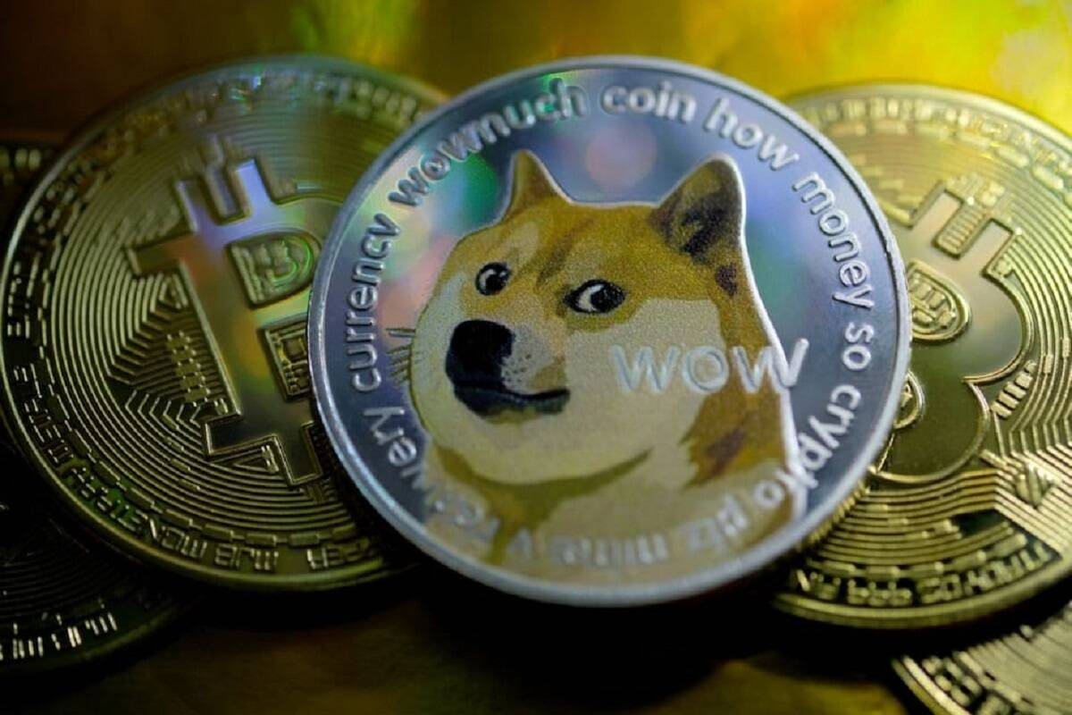 Dogecoin's rapid growth comparable to ponzi scheme; another Bernie Madoff-like 'big lie' in making?
