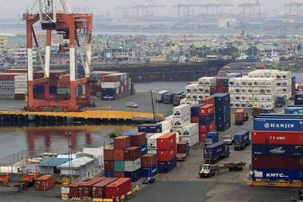 Exports: Govt under active consultation for early finalisation of RoDTEP guidelines, rates: Piyush Goyal