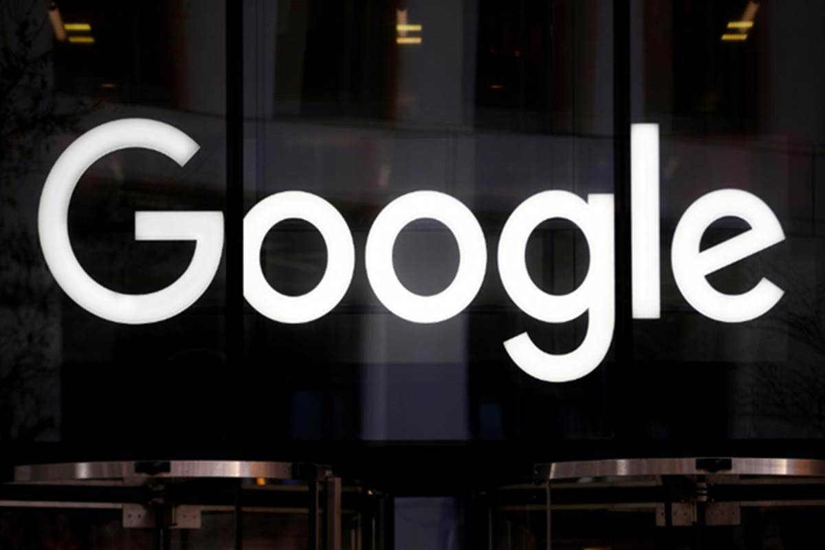 From Android 12, Pixel Buds A-series to Google silicon, here's everything to expect from Google I/O 2021 that kicks off on May 18