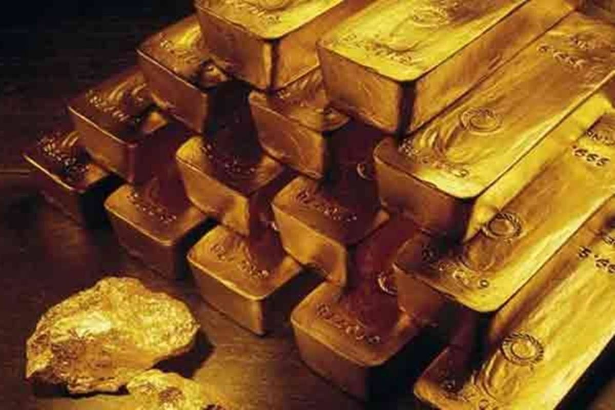 Gold schemes fetch record Rs 20,227 crore in FY21