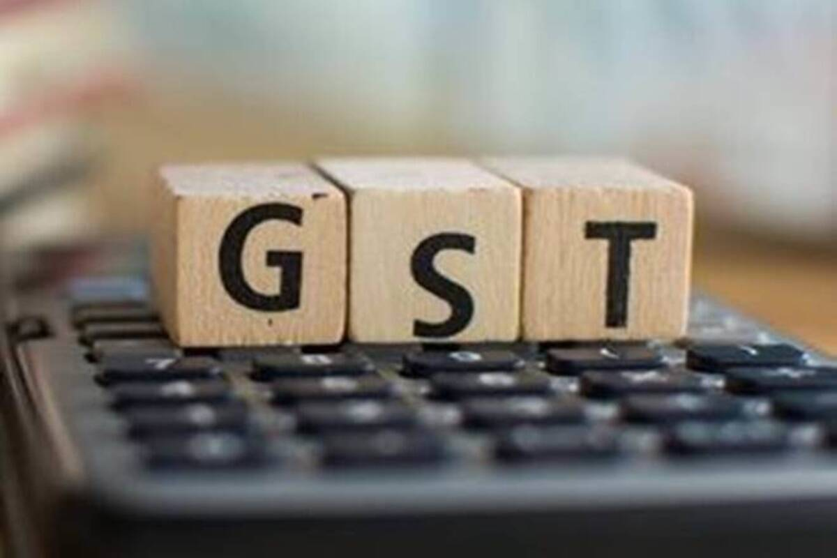 GST Council to review compensation estimate, cut taxes on Covid vaccines, drugs