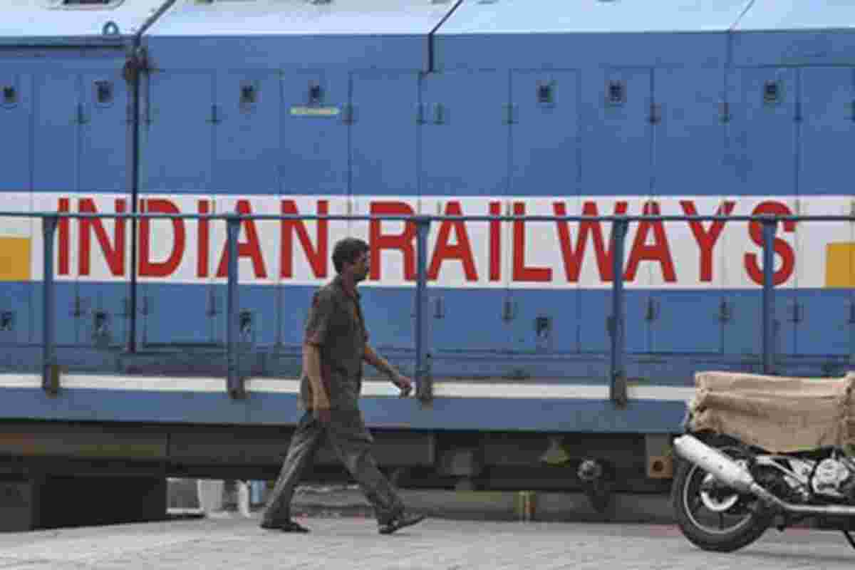 History to remember Indian Railways for immense contribution in fight against COVID-19, says Piyush Goyal