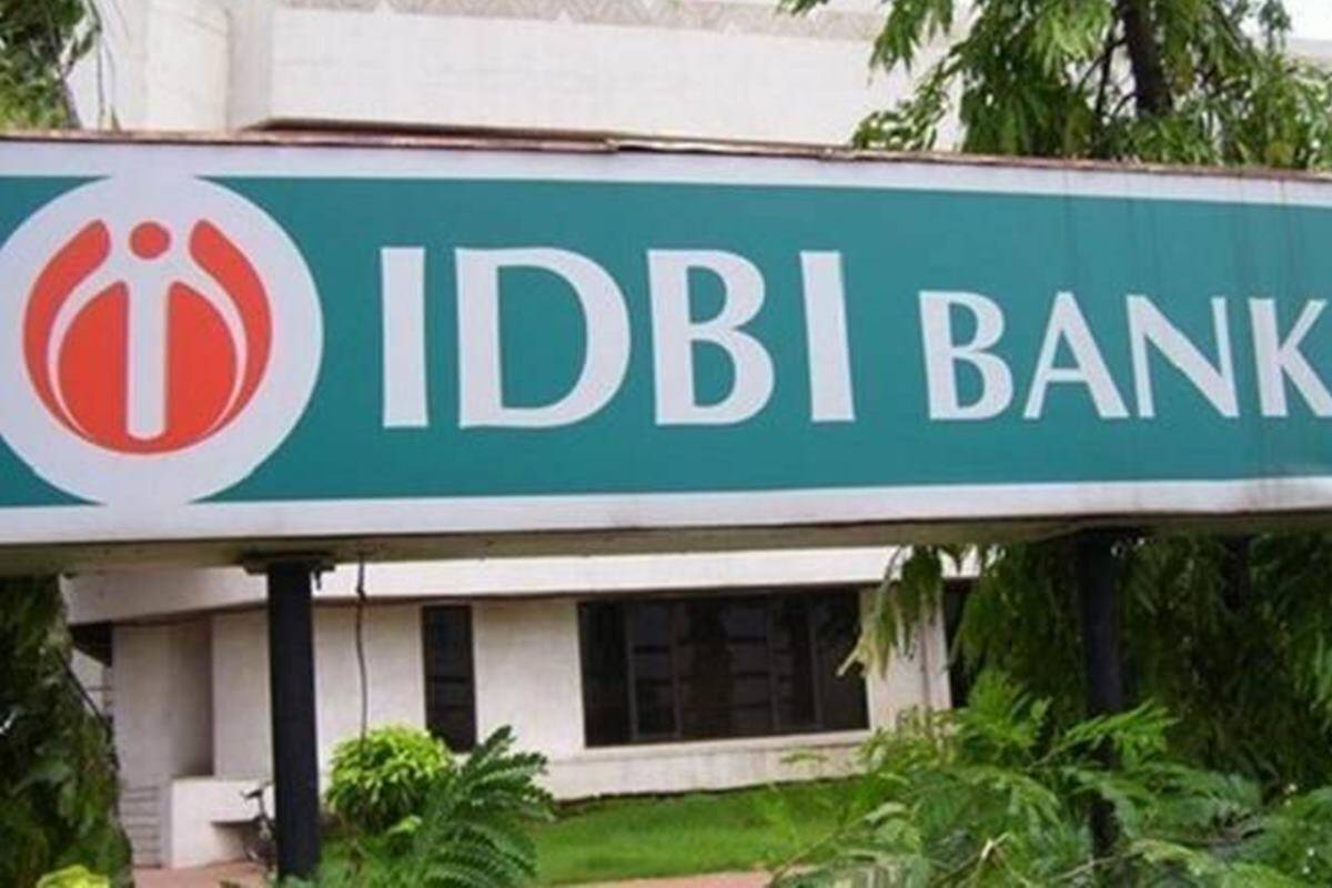 IDBI Bank share price surges 15% on Cabinet's in-principle nod to strategic divestment